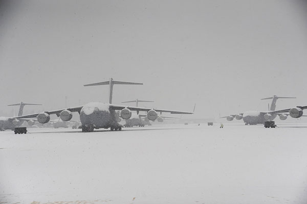 cold-flight-line.jpg