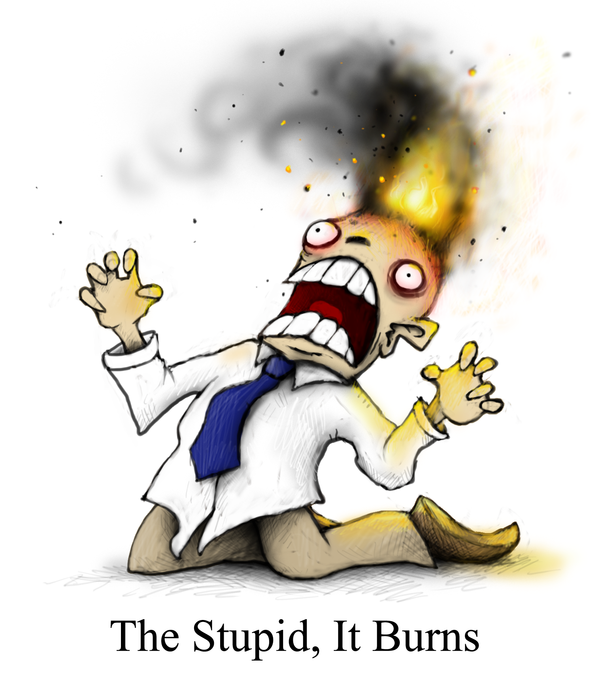 The_Stupid__It_Burns_by_Plognark.png