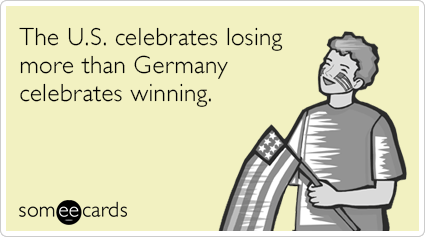 us-team-world-cup-lose-celebrate-funny-ecard-T4i.png