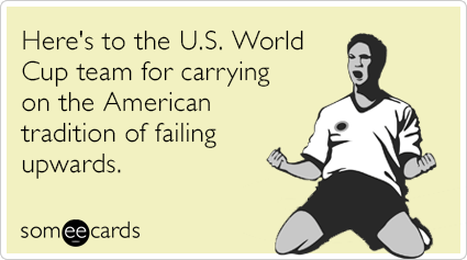 world-cup-america-germany-advance-failing-funny-ecard-BpD.png
